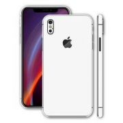 IPHONE X 64GB WHITE/BLACK