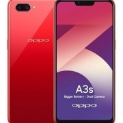 oppo-a3s-332-gb-3