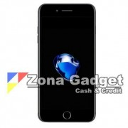 apple-iphone-7-32-gb-black-garansi-ibox-1-tahun