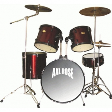 Drum AXL Rose BD2225