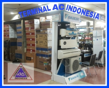 AC COOCAA 0.5 PK ( SMFC05A-1AA1NB ) LOW WATT R410A INDONESIA