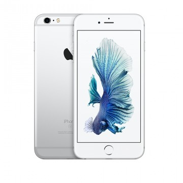 Apple iPhone 6s Plus 32 GB Smartphone Garansi Resmi iBox by