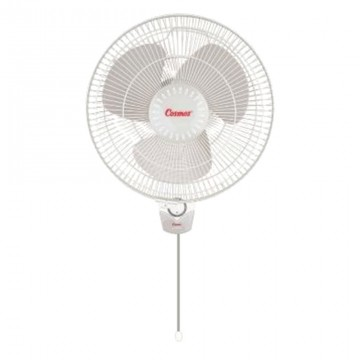 Cosmos Wall Fan 12DWF
