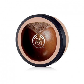 THE BODY SHOP SHEA BODY BUTTER 200ML ORIGINAL