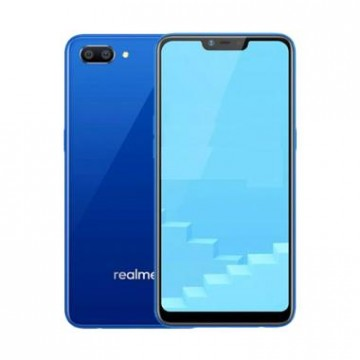 Realme C1 2019 2/32GB - Navy Blue
