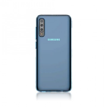 Samsung Protective Cover Case For Galaxy A70 - Original