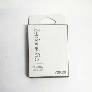 Battery Asus Zenfone Go ZC500TG - Original