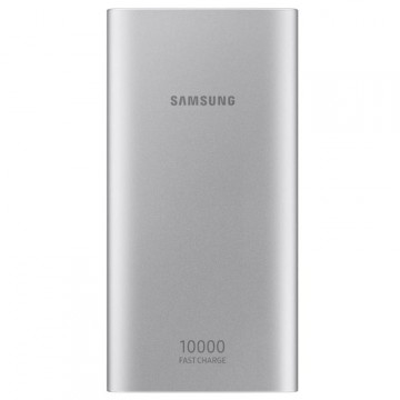 Samsung Power Bank 10.000 mAh - EB-P1100CSEGWW - Type C