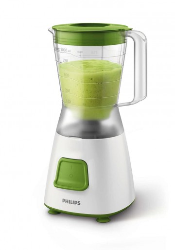 PHILIPS BLENDER HR2057 1 LITER