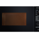 MG 2555 Esporre Modena Microwave Oven With Grill 25 Liter