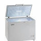 MD 15 CHEST FREEZER MODENA