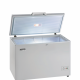 MD 20A CHEST FREEZER MODENA