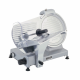 Sl 2200e Electric Meat Slicer (Mesin Pengiris Daging Beku) Modena
