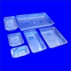 PC 1/1-8 POLYCARBONATE FOOD PAN / FOOD PAN PLASTIK
