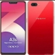 OPPO A3S(RED) RAM 3/32GB