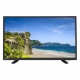 TOSHIBA 22L2800VJ LED TV USB MOVIE HD