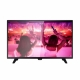 PHILIPS 24PHA4003S/70 LED TV With USB MOVIE