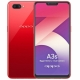 Oppo A3S 16GB Red