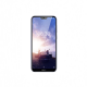 Nokia 6.1 Plus Blue