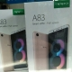 OPPO A83 GOLD 3/32GB