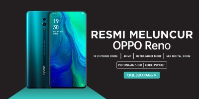 20190709143811-mobile-oppo-reno.png